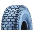 Prime Line - 7-04815 - Turf Saver Tubeless Tire