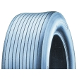 Prime Line - 7-04824 - Highway Rib Tubeless Tire