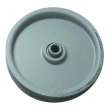 Prime Line - 7-05210 - Idle Pulley