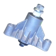Prime Line - 7-05272 - Spindle Assembly