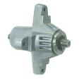 Prime Line - 7-05282 - Spindle Assembly