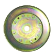 Prime Line - 7-05670 - Pulley