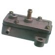 Prime Line - 7-08017 - Vacuum Fuel Pump