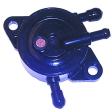 Prime Line - 7-08024 - Fuel Pump