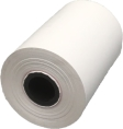 Paper Roll Products - 214150Z1010 - Bond Register Roll 2-1/4