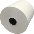 Paper Roll Products - 234190 - Bond Register Roll 2-3/4