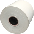 Paper Roll Products - RRT214230 - Thermal Roll 2-1/4