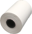 Paper Roll Products - RRT21450I - Thermal Roll 2-1/4