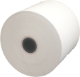 Paper Roll Products - 2516209Z24 - Thermal Roll 2-5/16