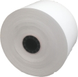 Paper Roll Products - 2516400Z12 - Thermal Roll 2-5/16