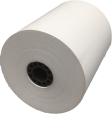Paper Roll Products - 318230 - Thermal Roll 3-1/8