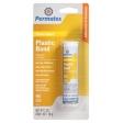 Permatex - 84330 - Plastic Bond NSF Certified Drinking Water Safe 2 oz