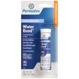 Permatex - 84331 - Water Bond