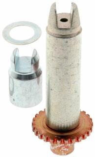 Raybestos - H1533 - Drum Brake Adjusting Screw Assembly