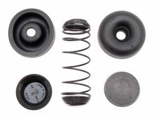 Raybestos - WK13 - Wheel Cylinder Kits