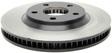 Raybestos - 56641 - Brake Rotor
