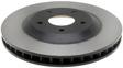 Raybestos - 56700 - Brake Rotor