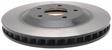 Raybestos - 56701 - Brake Rotor