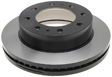 Raybestos - 56999 - Brake Rotor