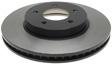 Raybestos - 580083 - Brake Rotor