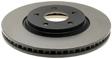 Raybestos - 580184 - Brake Rotor