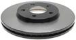 Raybestos - 580382 - Brake Rotor