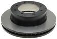 Raybestos - 680280 - Brake Rotor