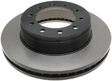 Raybestos - 680305 - Brake Rotor