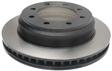 Raybestos - 680679 - Brake Rotor