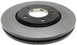 Raybestos - 780037 - Brake Rotor