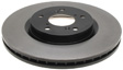Raybestos - 980353 - Brake Rotor