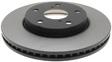 Raybestos - 980477 - Brake Rotor
