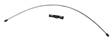 Raybestos - BC95072 - Brake Cable