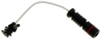 Raybestos - EWS15 - Pad Electronic Wear Sensor