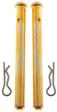 Raybestos - H15002W - Caliper Bolts