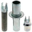 Raybestos - H1526 - Drum Brake Adjusting Screw Assembly