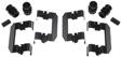 Raybestos - H15860A - Brake Caliper Hardware Kits