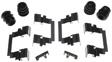 Raybestos - H15867A - Brake Caliper Hardware Kits