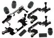 Raybestos - H15876A - Brake Caliper Hardware Kits