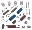 Raybestos - H7071 - Drum Brake Maxi - Pack/Combi Kit - Axle
