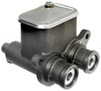 Raybestos - MC19089 - Brake And Clutch Master Cylinder