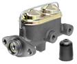Raybestos - MC36237 - Brake Master Cylinder