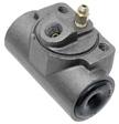 Raybestos - WC37048 - Drum Brake Wheel Cylinder