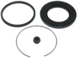 Raybestos - WK1082 - Brake Caliper Boot And Seal Kit