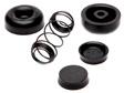Raybestos - WK21 - Wheel Cylinder Kits