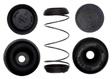 Raybestos - WK36 - Wheel Cylinder Kits