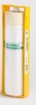 RBL Products - 106 - Dispenser for 43