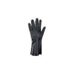 SAS - 6558 - Deluxe Neoprene Glove, Large