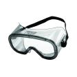 SAS - 5101 - Standard Goggles