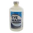 SAS - 5130 - Eyewash/Irrigate Bottle